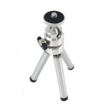 미니삼각대 녹음기 디지털카메라 캠코더외 다용도사용