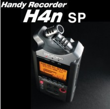 ▶ ZOOM H4N SP ◀ 전문핸디레코더 4채널 성악성우 색소폰 피아노 기타 악기연주녹음 그룹사운드 공연장 뮤지컬 오디션 뮤지션